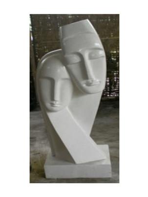 terrazzo-two-heads.jpg