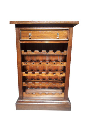 wine-racks-wine-rack-as038.jpg
