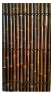 Bamboo-Panel-Pat-224x300