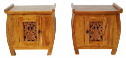 bedside-carved-300x185