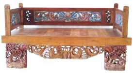 daybed-large-2-300x243