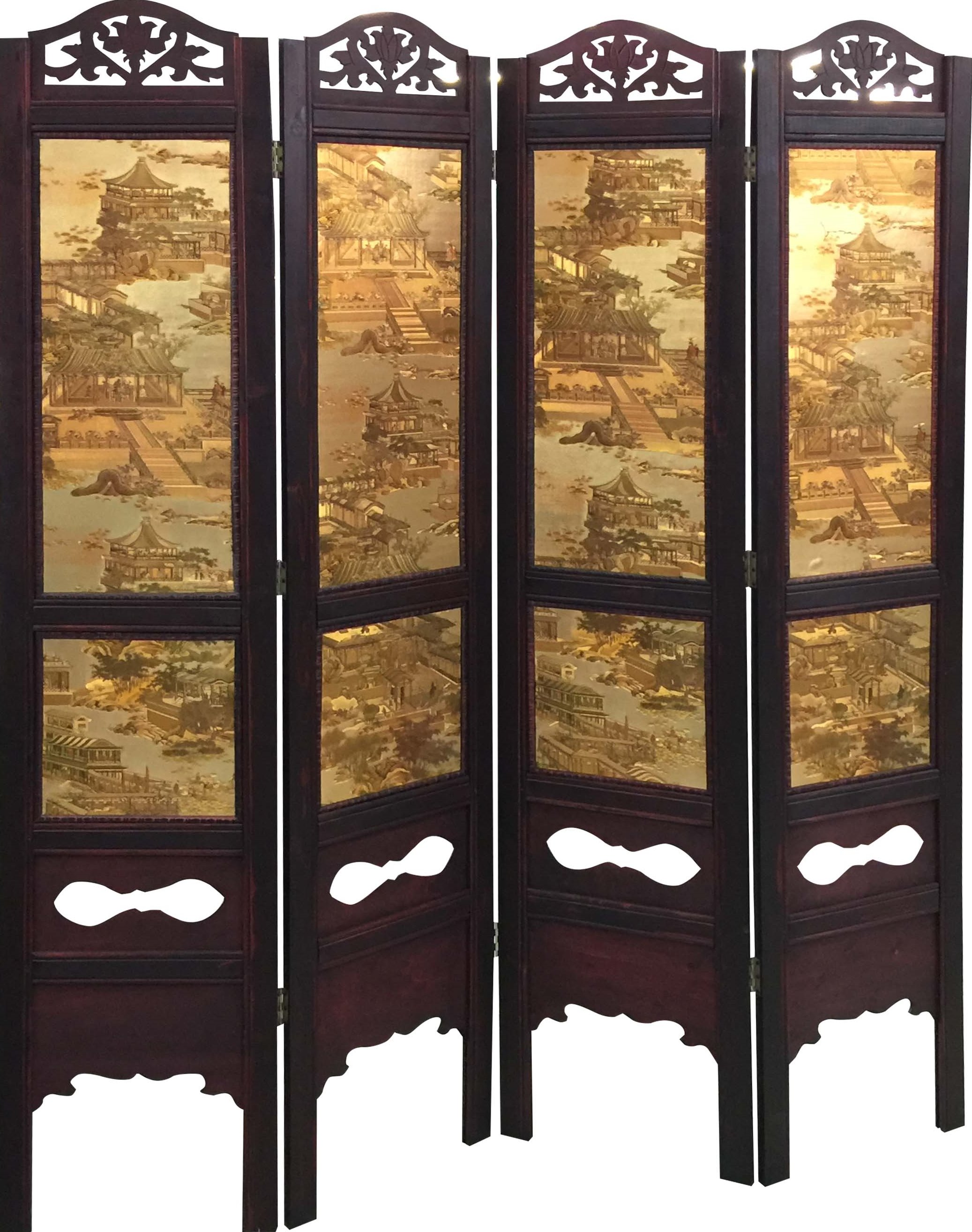 Screens Room Dividers Product Categories